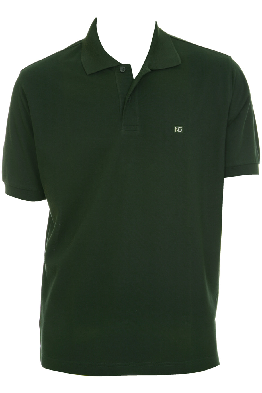 cff31c698185 Ανδρικά polo   πουκάμισα