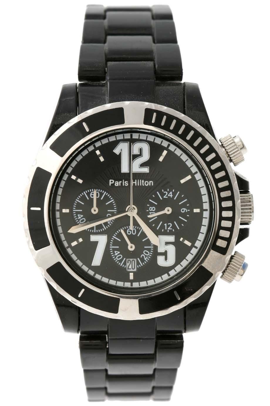 Ρολόγια Paris Hilton σε προσφορά  abf0c858451