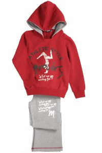 Παιδικά ρούχα Alouette έως -75%