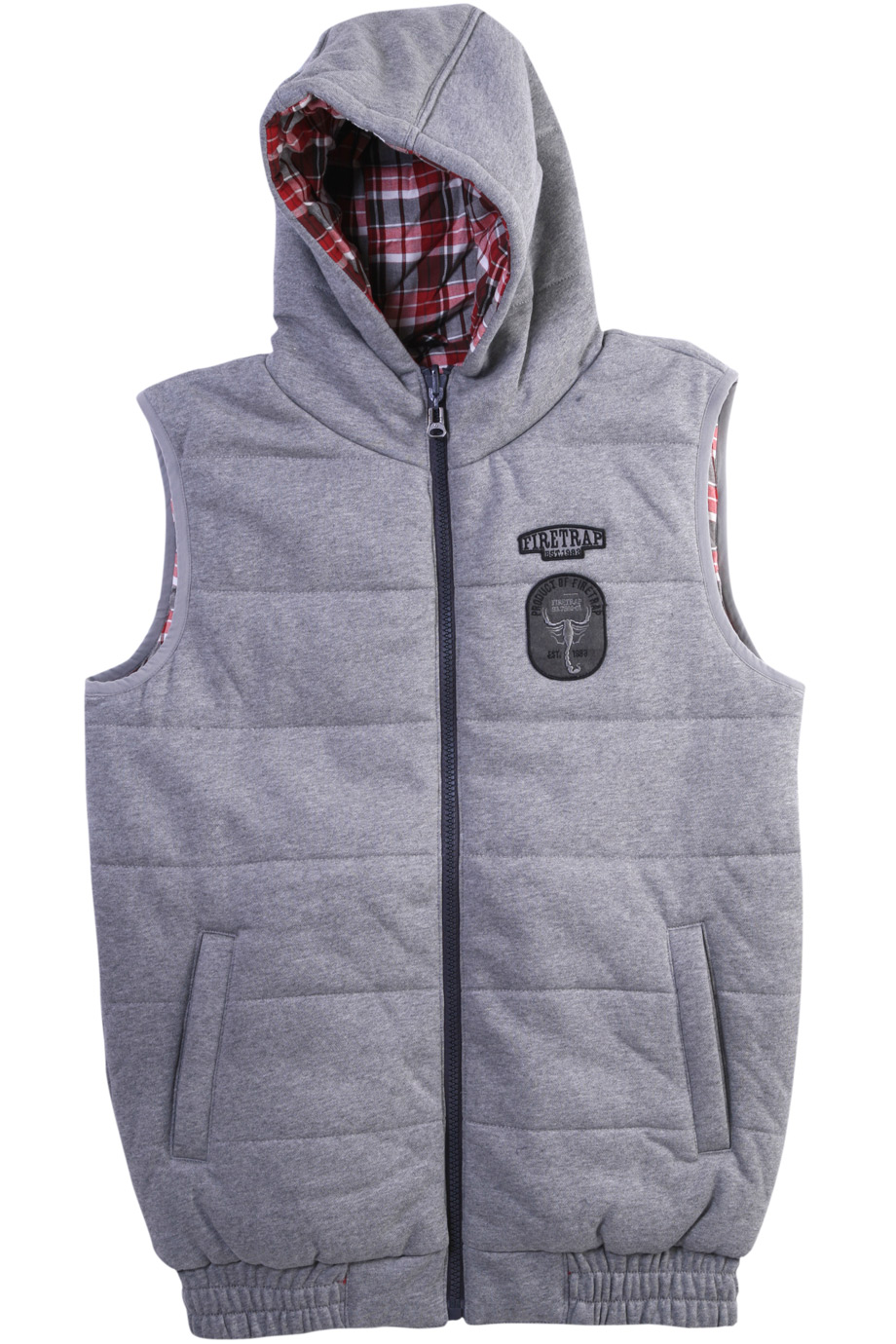 Firetrap ανδρικά ρούχα σε προσφορά  33c92f63f71