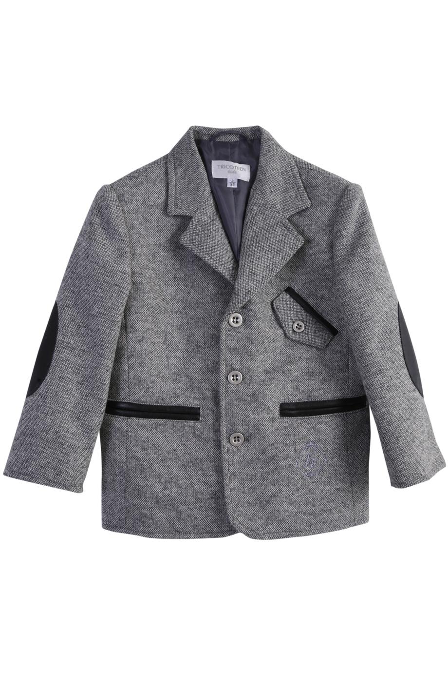Ανδρικά ρούχα O Neill σε προσφορά 9f1bad9c4dc