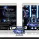 Διαγωνισμός Game20.gr – Star Wars