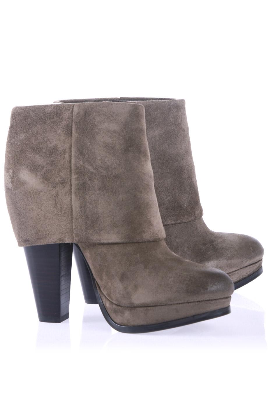 Γυναικεία παπούτσια ASH - Προσφορές  b4e4c72ee45