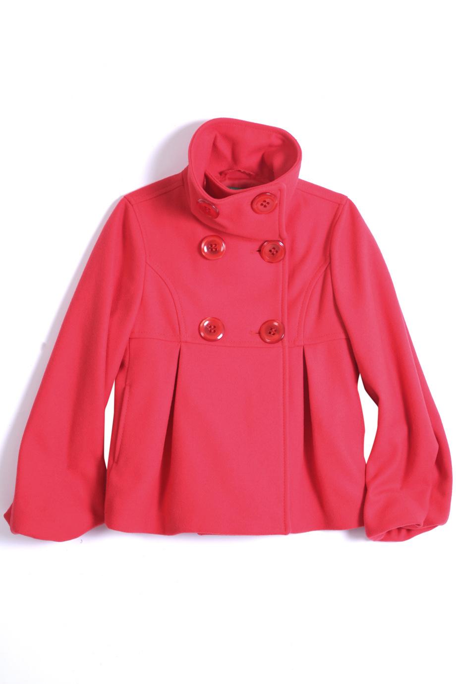 f108cd9156c Παιδικά ρούχα Benetton & Sisley - Προσφορές | nethall.gr ...