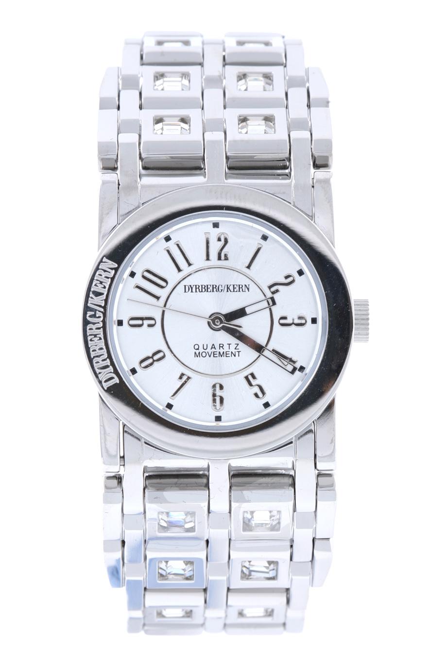 Γυναικεία ρολόγια Dyrberg Kern – Προσφορές ece553a05f4