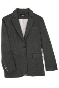 aa8af6500fd8 Γυναικεία ρούχα Lussile σε προσφορά   nethall.gr - Διαγωνισμοί με δώρα