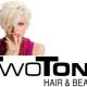 Πακέτο περιποίησης στο Two tone hair με μόλις 31€