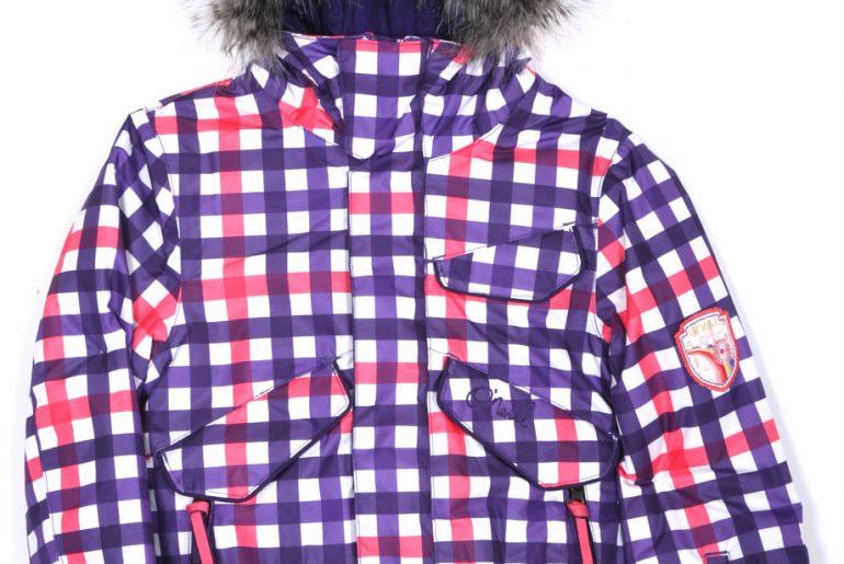 7658ed90d5ac O'Neill παιδικά ρούχα σε προσφορά | nethall.gr - Διαγωνισμοί με δώρα