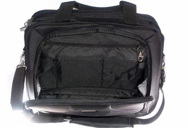 acba14cede Επαγγελματική τσάντα Delsey με μόλις 28€
