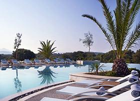 Διαγωνισμός Clickatlife.gr, κερδίστε διακοπές στο Costa Navarino Wesin αξίας 500€