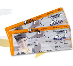 Διαγωνισμός Lufthansa – SpinTheGlobe.gr