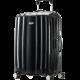 Διαγωνισμός offsite.com.cy με δώρο μία βαλίτσα Samsonite Cubelite