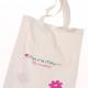 Δωρεάν Shopping bag με κάθε αγορά από το MelinaMay.com