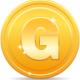 Νέο πρόγραμμα επιβράβευσης αγορών GoldenCoins από το GoldenDeals.gr