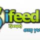 Διαγωνισμός iFeed.gr με δώρο 3 ετήσια πακέτα φιλοξενίας ιστοσελίδων