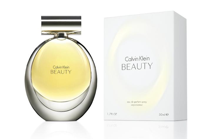 Δωρεάν δείγματα του αρώματος Calvin Klein Beauty
