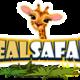 Διαγωνισμός dealsafari.gr με δώρο 100 ευρώ πίστωση για αγορές