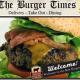 Διαγωνισμός musthave.gr με δώρα φαγητό ή πότο στα The Burger Times, Mirror και Banana Moon