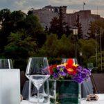 Διαγωνισμός της σελίδας της Αίγλης Ζαππείου με δώρο 10 διπλά γεύματα στο  Argli Cafe και 25 διπλά εισιτήρια Village Cinemas 1f179843079