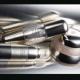 Διαγωνισμός Shiseido με δώρο 100 Bio-Performance Advanced Super Revitalizing κρέμες