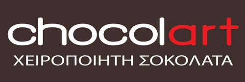 Διαγωνισμός Openfood με δώρο 10 διαφορετικές μπάρες σοκολάτας 60γρ ... 43fc0e259cb