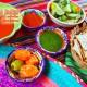 Ένα μενού δύο ατόμων με αυθεντικές γεύσεις μεξικάνικης ποιοτικής κουζίνας, στο El Taco Bueno autentico στο Χαλάνδρι, με μόλις 13€