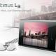 Διαγωνισμός digitallife.gr με δώρο ένα LG Optimus L3