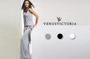Μετά τα Sprider λουκέτο και στα Venus Victoria...