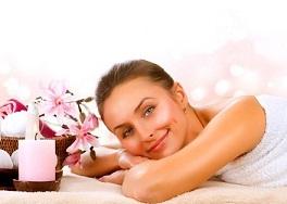 μασαζ Χαλαρωτικό Μασάζ σε Όλο το Σώμα για Ένα άτομο με 9€ ή Δύο Άτομα με 15€ από το Massage Center