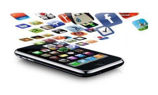 13 Δωρεάν παρακολούθηση στο σεμινάριο Develop mobile 2d games & applications