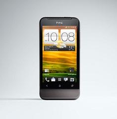 HTC OneV no1 Διαγωνισμός HTC Greece με δώρο ένα HTC One V