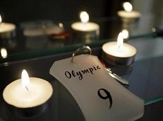 Olympic Διαγωνισμός Olympic Hotel page με δώρο 5 διανυκτερεύσεις στην Κρήτη για 3 τυχερούς