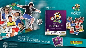 Panini_Official_UEFA_Euro_2012_Sticker_Album_News_Image_01