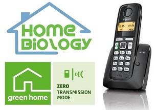 Picture1 Διαγωνισμός Home Biology με δώρο το ασύρματο τηλέφωνο ECO DECT χαμηλής ακτινοβολίας