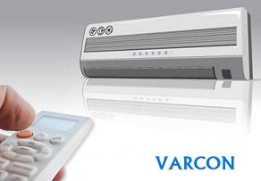 Varcon Ένα πλήρες service ενός κλιματιστικού μηχανήματος οικιακής χρήσης, με μόλις 11€