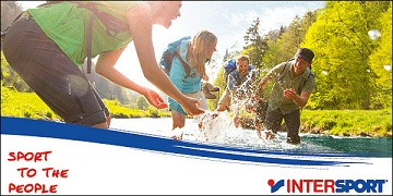 intersport camp600 207778 49501Y Διαγωνισμός in2life.gr με δώρο είδη camping από την INTERSPORT