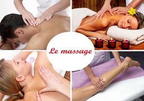 massage Απολαύστε στιγμές χαλάρωσης και ευεξίας με ένα επαγγελματικό Antistress Back Massage με αιθέρια έλαια σε αυχένα, πλάτη και πόδια, με μόλις 8€