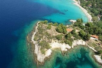phpThumb Διαγωνισμός tuningradio.gr με δώρο ένα σαββατοκύριακο (29 30/06) στο ξενοδοχείο Agrili Resort