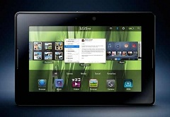 playbook greek radar gr Διαγωνισμός Greek Radar με δώρο Tablet Playbook 16GB