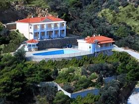 porosviewhotel Διαγωνισμός specialday.gr με δώρο 1 Σαββατοκύριακο στο Poros View Appartments