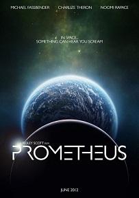 promitheas Διαγωνισμός totalbeauty.gr με δώρο 30 Δωρεάν διπλές προσκλήσεις για την ταινία Προμηθέας
