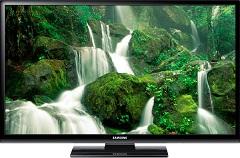 samsung Διαγωνισμός e expert.gr με δώρο μία Samsung 43 Τηλεόραση