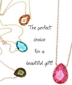 the perfect choice Διαγωνισμός Silver Union   Ασημένια κοσμήματα με δώρο ένα κολιέ