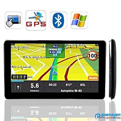 thpic2 Διαγωνισμός του vivanews.gr με δώρο ένα HD 6 GPS Πλοηγό με Bluetooth & Ασύρματη κάμερα