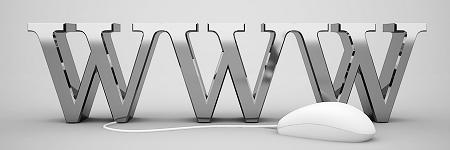 www domain name Διαγωνισμός eArtboard.com με δώρο 5 domain names