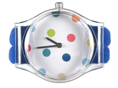 ρολόι Διαγωνισμός UniqueShop.gr με δώρο ένα Trendy Ρολόι Χειρός