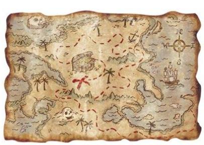 χαρτης Διαγωνισμος με δώρο μια Κουζίνα από το ElectroWorld.gr