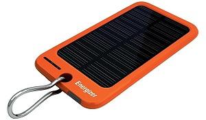 EnergizerSP1001 600x350 Διαγωνισμός 123win.gr με δώρο ένα φορητό ηλιακό φορτιστή Energizer SP1001
