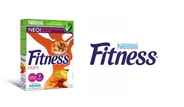 Fitness fruits new Διαγωνισμός medNutrition με δώρο 4 πακέτα δημητριακά ολικής αλέσεως FITNESS® Fruits της Nestlé σε 4 τυχερούς