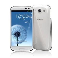 Samsung Galaxy SIII Διαγωνισμός tech.in.gr με δώρο ένα Samsung Galaxy S III